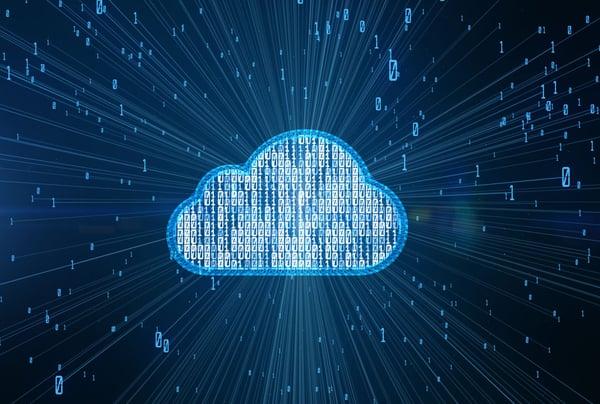 2019-08-21_Tech-Guidance_Blog_UCaaS-to-CCaaS
