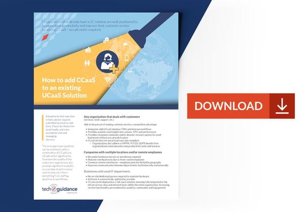 2019_Tech-Guidance-Download_UCaaS-CCaaS
