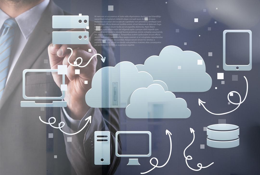 Cloud-Deployment_options