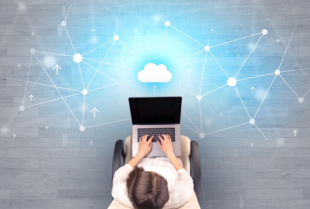 Differentiating-Cloud-Options