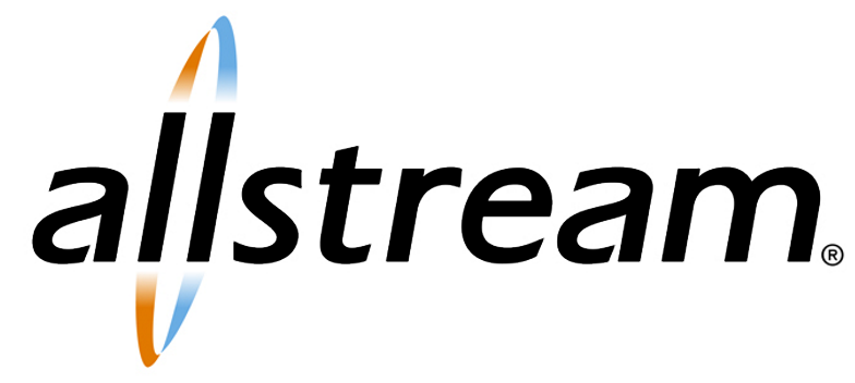 Allstream_logo