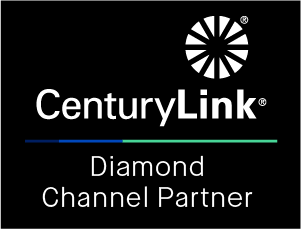Channel Partner Badges_Diamond_vert
