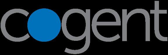 Cogent-Logo_Color