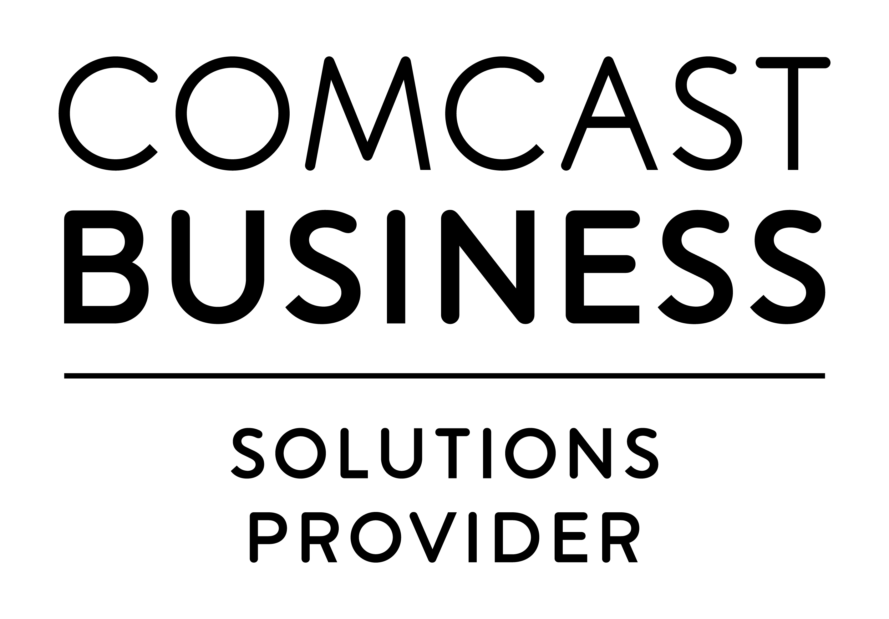 Comcast_Business_SP_k_2-01