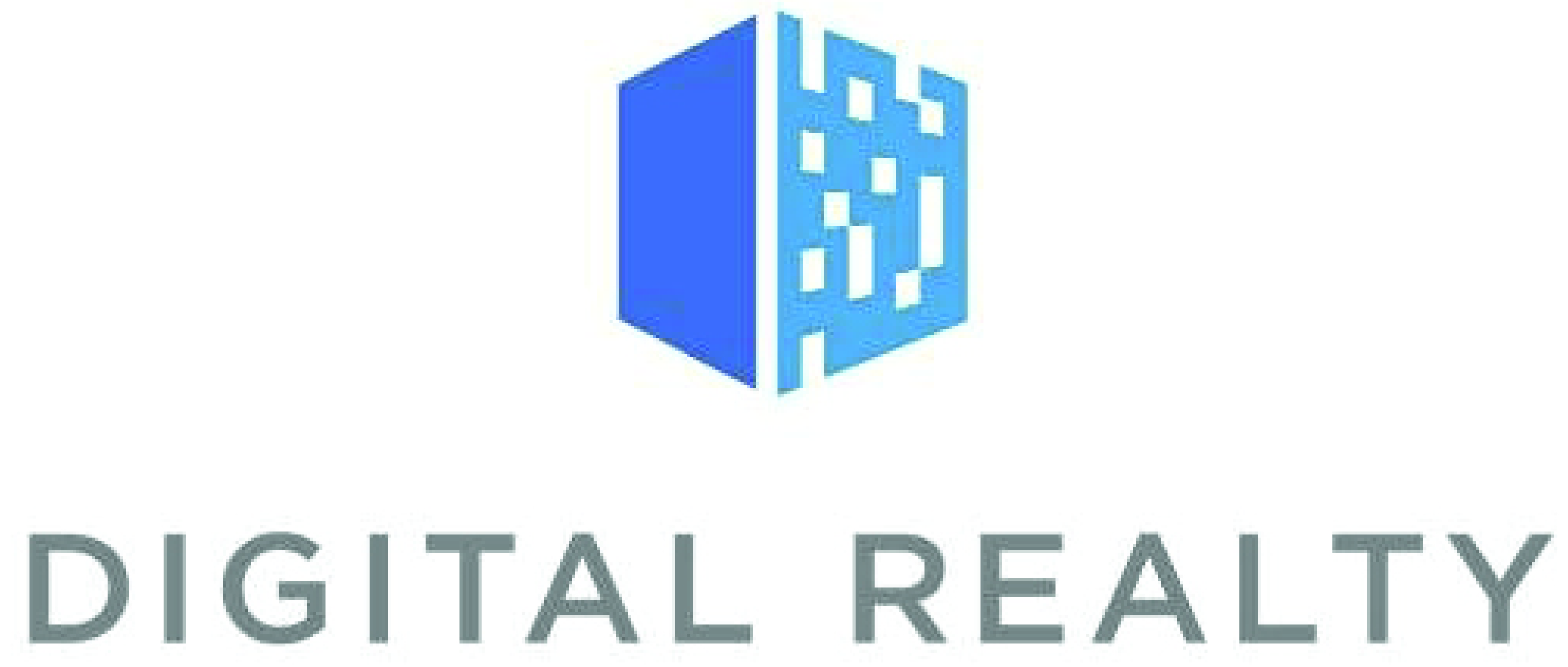 Digital-Realty_edit-01
