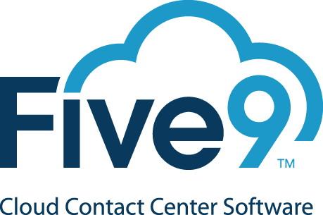 Five9_Logo_Descr (2)