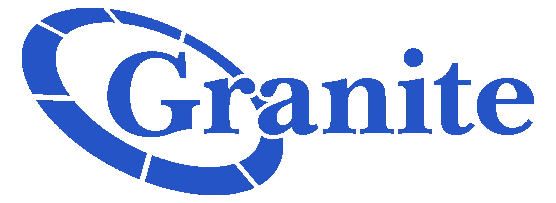 Granite_Logo[1]
