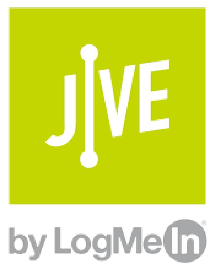 JIVE-01