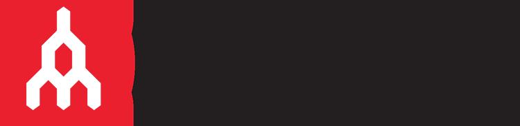 Megaport-Logo-RGB-Landscape