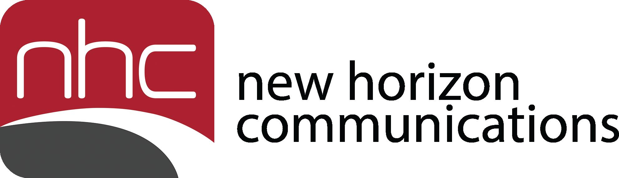 NHC Logo - COMPANY LETTERHEAD FINAL