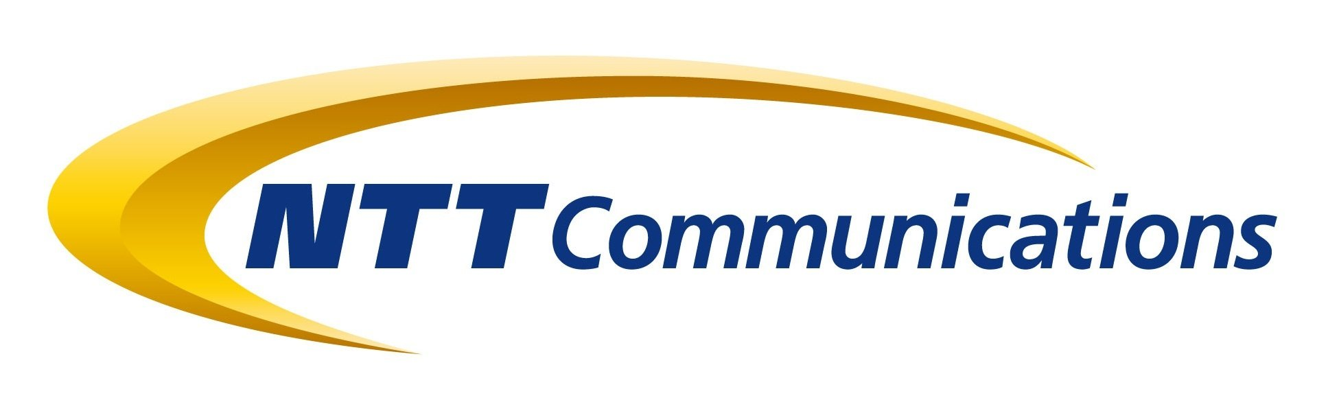 NTT-Com-logo-color-on-white-hi-res-2013---v1-1