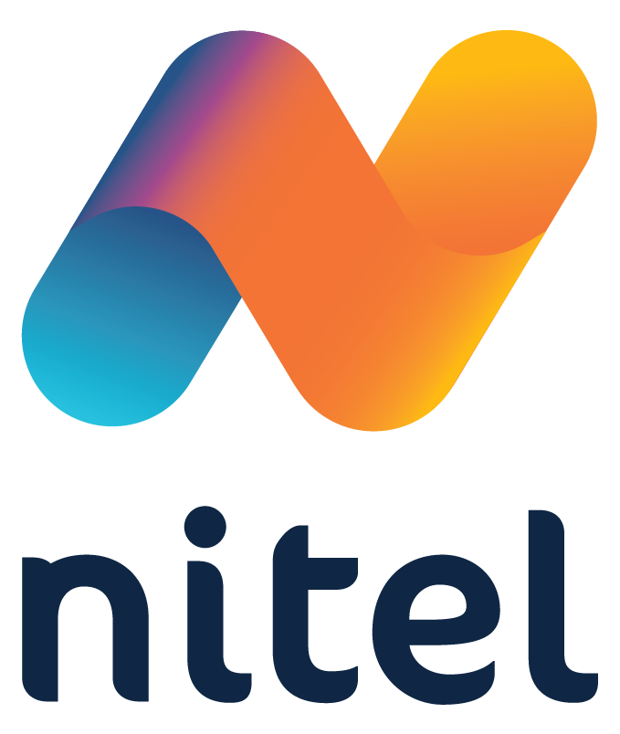 Nitel - Logo - color-01
