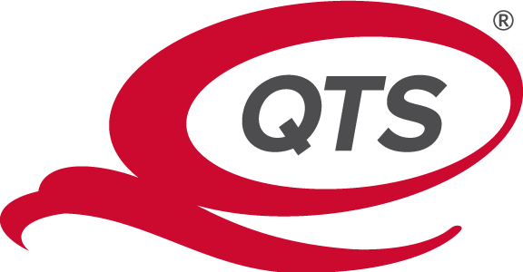 QTS_Logo_Mark_2CRGB