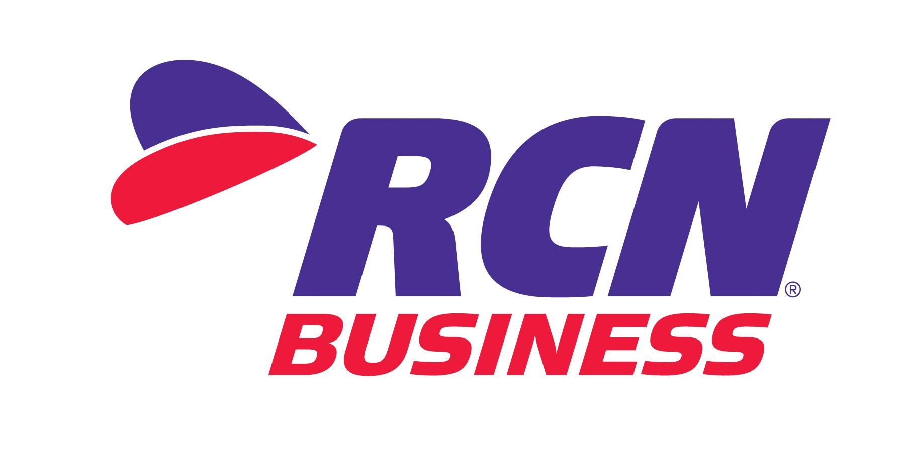 RCN_Logo_Biz