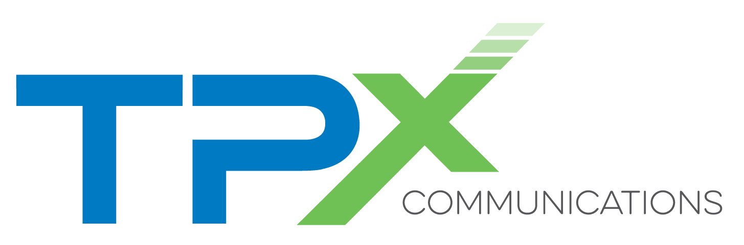 TPX_Communications_logo_wide-01