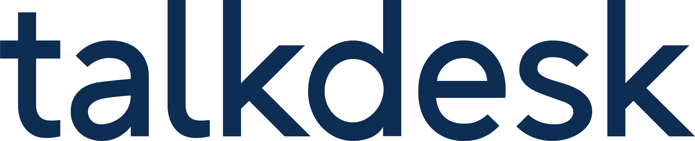 Talkdesk_Logo_2018_cmyk_dark_blue