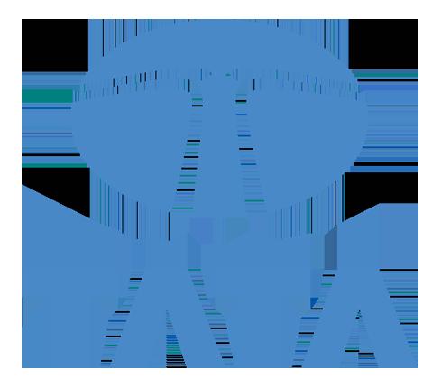 Tata-Communications-VERT-LOGO