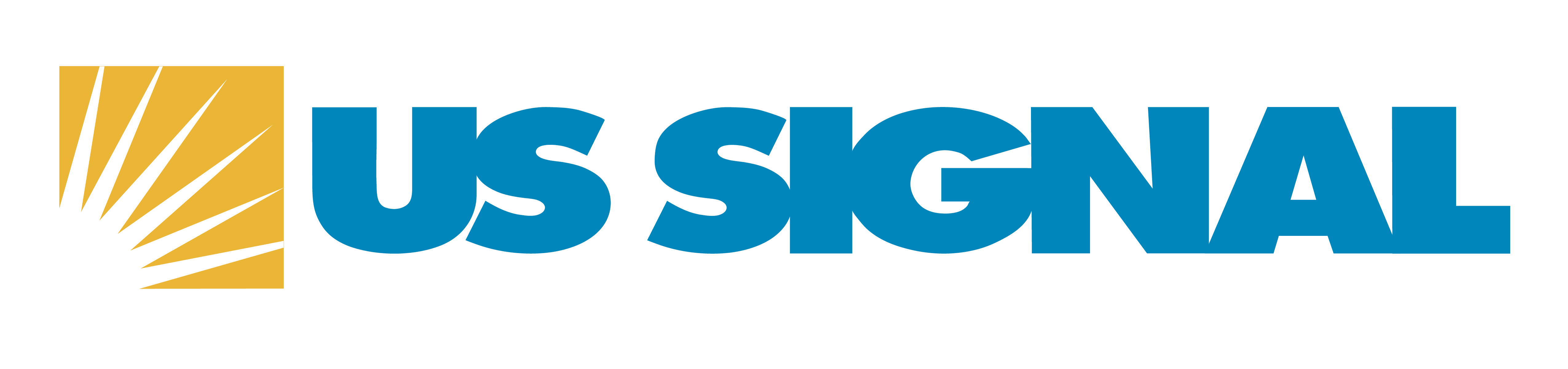 US Signal_vector logo-01