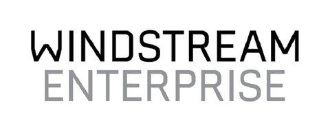WinEnt_Logo_Stacked_B
