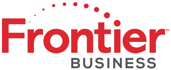 frontier-business-color