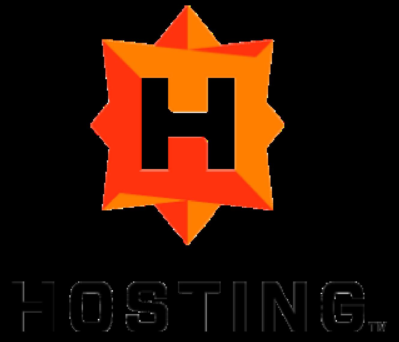 hosting-com_2-01