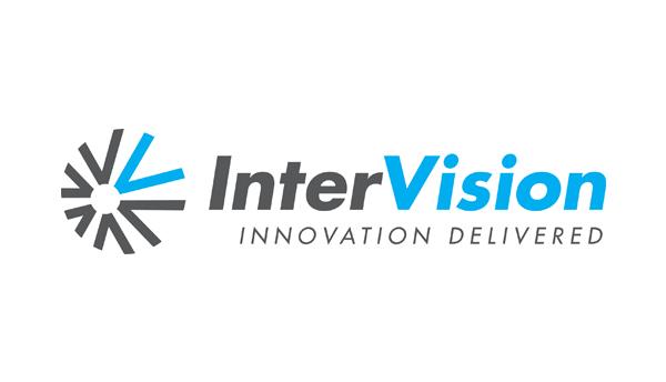 inter-vision-partners-logo