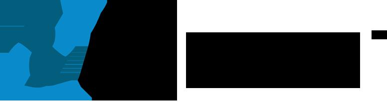 large_Ecessa-logo
