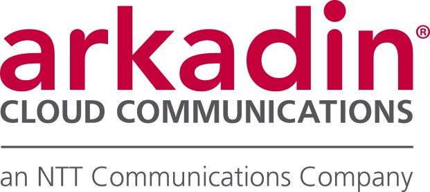 logo-rgb-arkadin-cloud-communications-NTT-typo