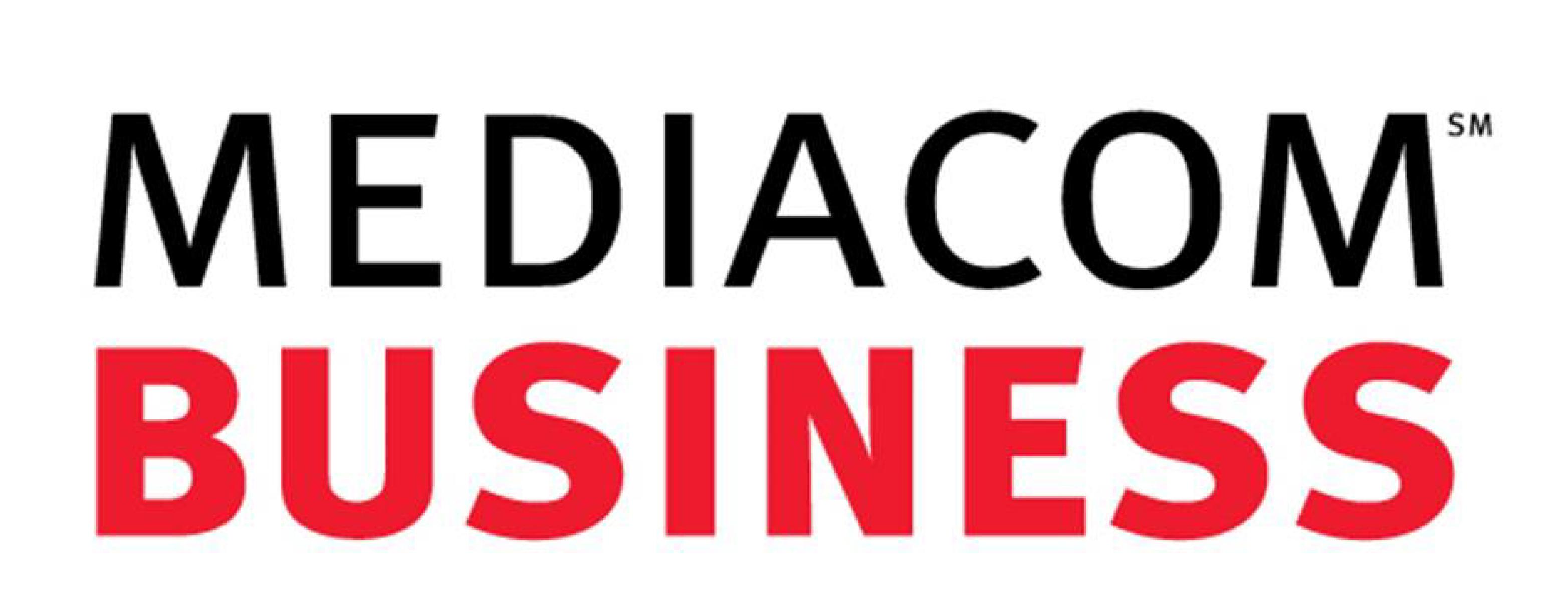 mediacom_business_cmyk-01