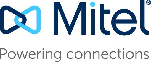 mitel-logo