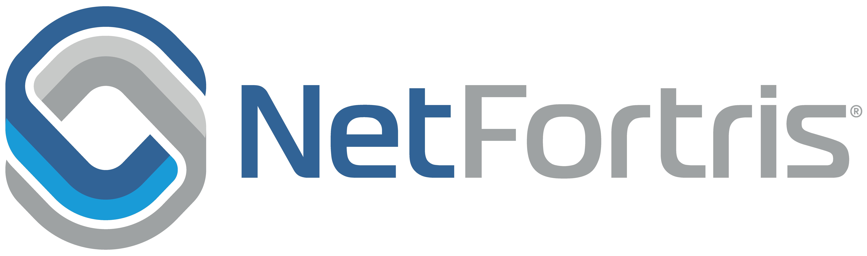 netfortris-logo-flat-150dpi