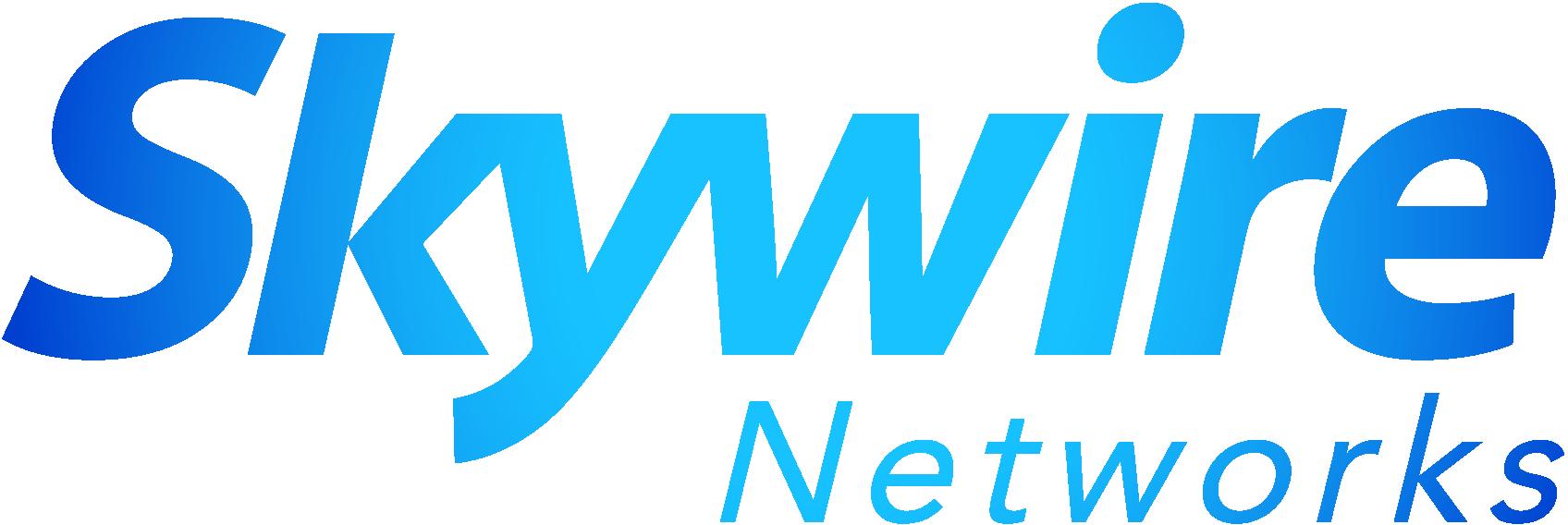 skywirelogo
