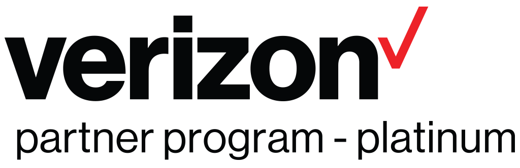 verizon-logo-screen