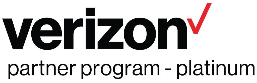 verizon-logo-screen