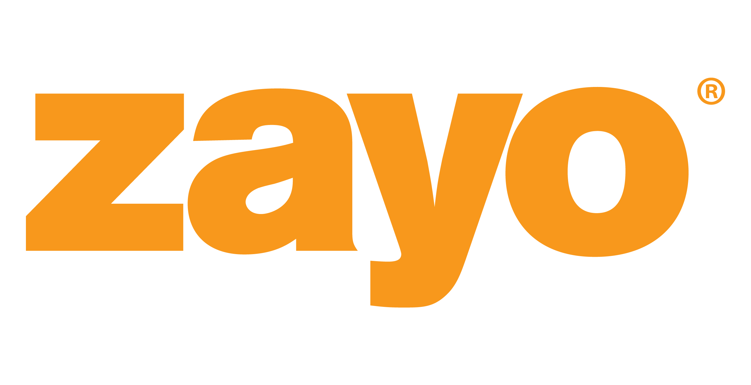 zayo_1