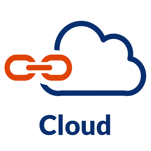 TECH-CLOUD