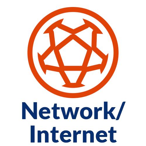 TECH-Netwrok