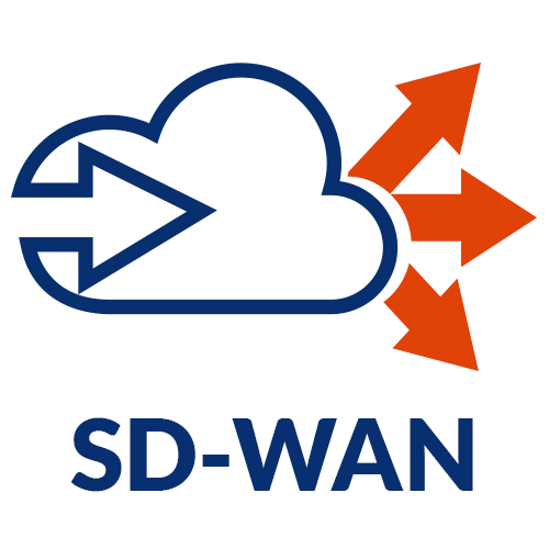 TECH-SD-WAN
