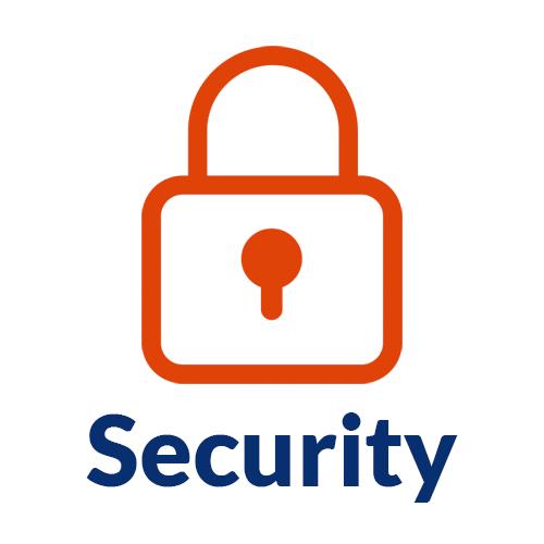 TECH-Security