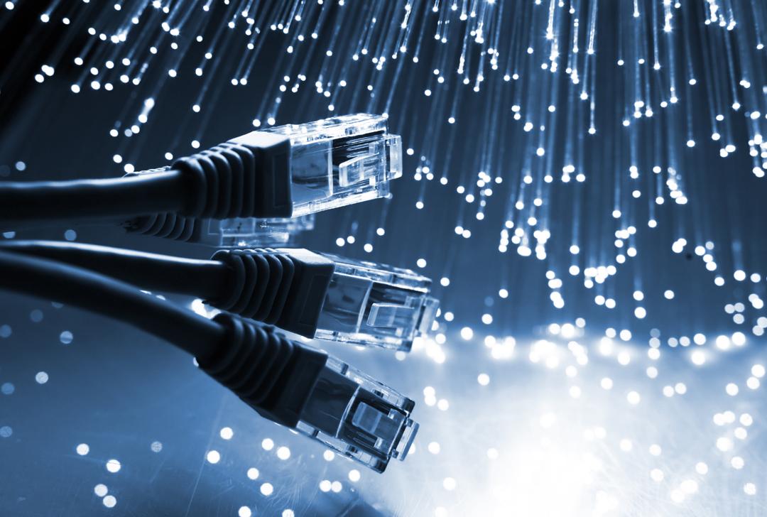 Network_MORE_1_CoaxFiber