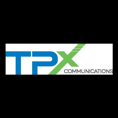TPX-400