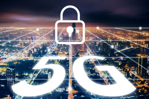 5G security risks and remedies