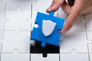 enterprise-security-strategy