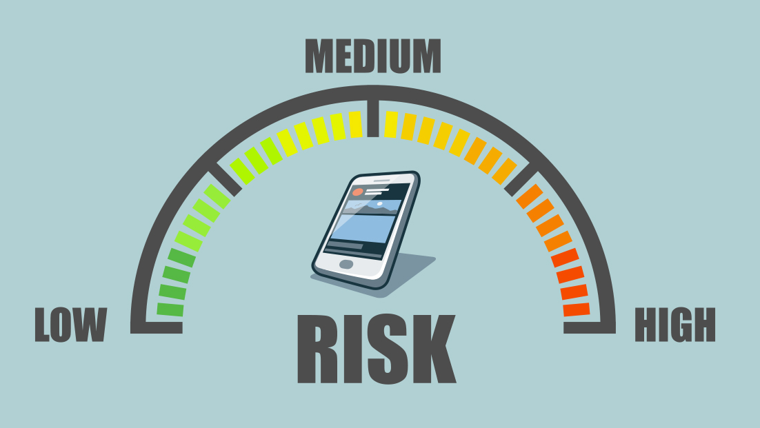 mobile-risk